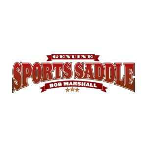 Sports Saddle, the original Tree-less saddle